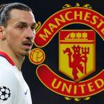تفاصيل صفقة انتقال ابراهيموفيتش الى مانشستر يونايتد