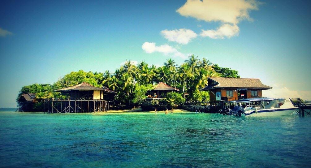 نتيجة بحث الصور عن جزيرة ديراوان