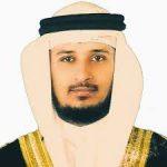 السيرة الذاتية للقارئ الشيخ فارس عباد