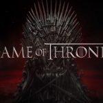 """قصة فيلم صراع العروش """" Game of Thrones """""""
