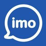 كيفية تنزيل وتثبيت برنامج ايمو imo