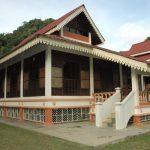 متحف كوتا كايانج - 338223