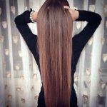 تطويل الشعر - 339235