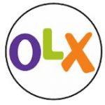 كيفية تنزيل وتثبيت برنامج او ال اكس ( OLX )