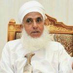 أحمد الخليلي - 352113