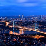 افضل احياء مدينة اسطنبول الحضارية