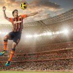 افضل لاعب كرة قدم في العالم