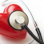 العلاقة بين أمراض القلب وفقر الدم