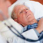 الذبحة القلبية ومخاطرها - 350439