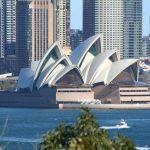 السياحة في استراليا - 358848