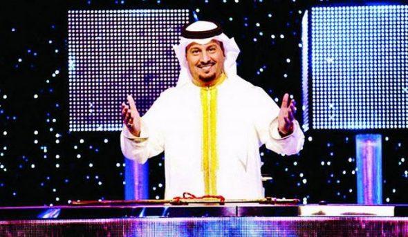 أسباب ترك محمد الشهري لبرنامج حروف وألوف المرسال