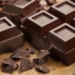 الشوكولاتة تحميك من أمراض القلب والشرايين