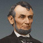 بحث عن ابراهام لنكولن
