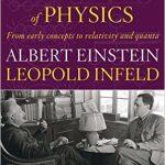 أفضل كتب الفيزياء الحديثة