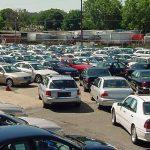 كيف تفحص السيارة المستعملة لاتخاذ القرار بالشراء ؟