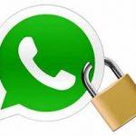 شرح تشفير رسائل الواتس اب الجديدة