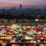 صور لمسابقة ناشيونال جيوغرافيك 2016