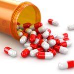 طرق علاج أمراض صمامات القلب