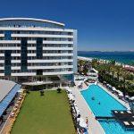 أفضل الفنادق الرومانسية في أوروبا