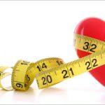 كيف تعرف أنك مصاب بإرتفاع الكولسترول ؟