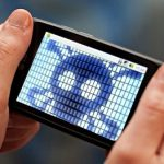 كيف تعرف ان هاتفك مخترق او مراقب