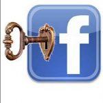 طريقة الغاء حظر شخص على الفيس بوك