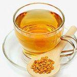 فوائد مشروب الحلبة مع العسل