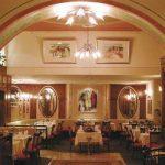 أفضل المطاعم الحلال في فيينا