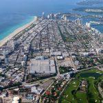 معلومات عن ولاية فلوريدا