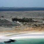 تعرف على ولاية جزيرة مصيرة في سلطنة عُمان