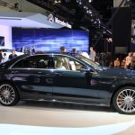 أسعار مرسيدس S65 AMG موديل 2016