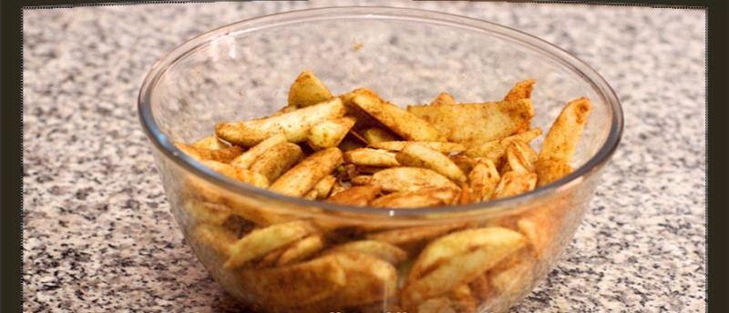 ستروديل التفاح الملفوفة السريعة Add-cinnamon.jpg