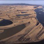 Amur River, - 350453