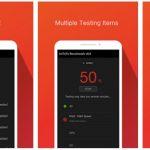 أفضل التطبيقات لقياس أداء الهواتف الذكية