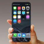 المواصفات المسربة للجوال ايفون 7 بلس Iphone 7 Plus