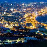 تطوير أذربيجان - 351602