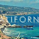 كاليفورنيا - 358769