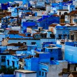 Chefchaouen is undoubtedly - 351644