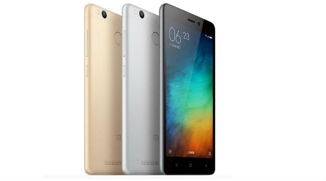 ��������� ������� ������ ����� ����� Color-Xiaomi-Redmi-3s.jpg