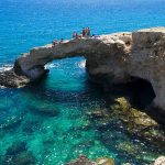 Cyprus is far more than a lazy beach-time resort - 353068