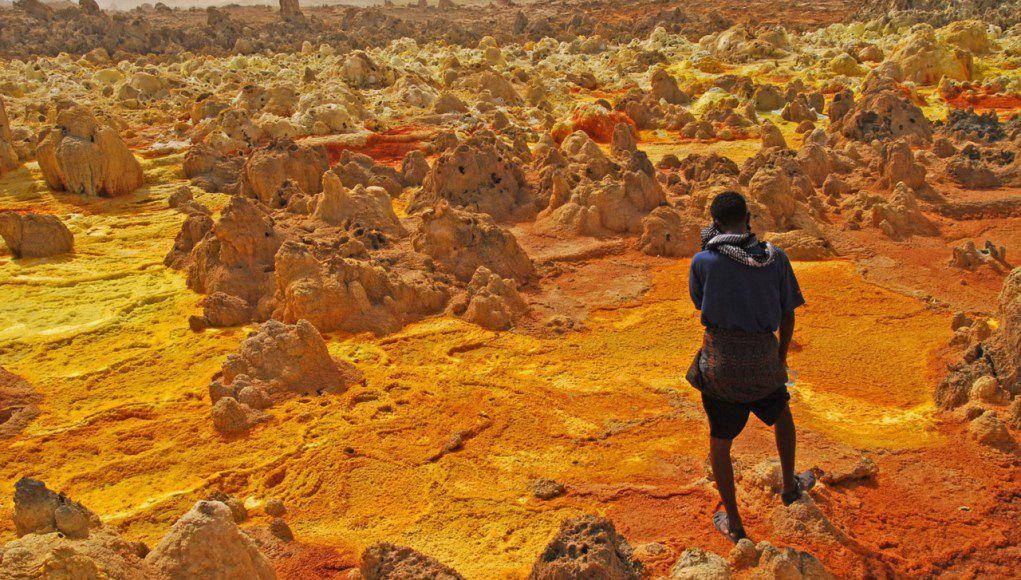 نتيجة بحث الصور عن دلّول — إثيوبيا