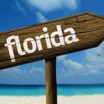 فلوريدا - 358772
