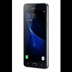 سامسونج Galaxy J3 Pro .. امكانيات متوسطة و سعر رخيص