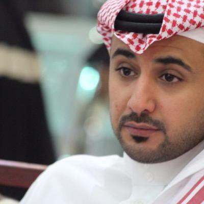 Media Tariq Al Harbi