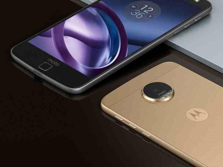 ��������� ������� ������ �������� ���� Motorola-Moto-Z-Force.jpg