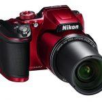 أفضل كاميرا نيكون Nikon 2016