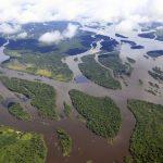 Parana River - 350455