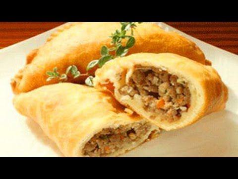 طريقة عجينة القطايف بالمنزل Qatayef-Meat.jpg