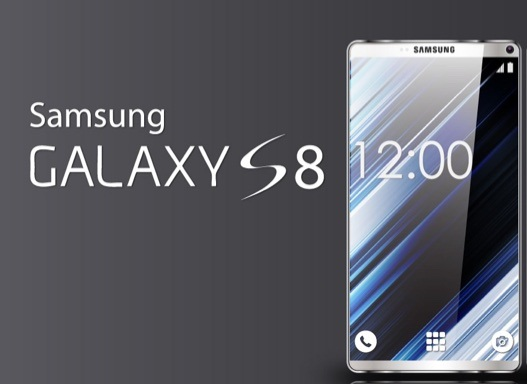 ��������� ������� ������ ����� ������ Samsung-Galaxy-S8.jpg