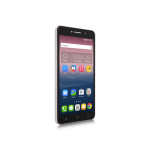 Alcatel Pixi 4 .. جوال جديد بشاشة 5 بوصة